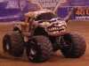 indianapolis-monster-jam-2015-042