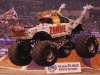 indianapolis-monster-jam-2015-043