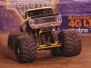 indianapolis-monster-jam-2015-044
