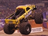 indianapolis-monster-jam-2015-045