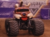 indianapolis-monster-jam-2015-046