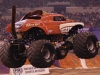 indianapolis-monster-jam-2015-047