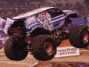 indianapolis-monster-jam-2015-048