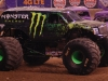 indianapolis-monster-jam-2015-049