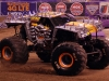 indianapolis-monster-jam-2015-050