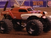 indianapolis-monster-jam-2015-051