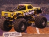 indianapolis-monster-jam-2015-052