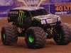 indianapolis-monster-jam-2015-053