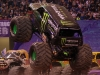 indianapolis-monster-jam-2015-055