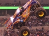 indianapolis-monster-jam-2015-057
