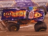 indianapolis-monster-jam-2015-059
