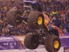 indianapolis-monster-jam-2015-060