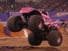 indianapolis-monster-jam-2015-061