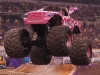 indianapolis-monster-jam-2015-062