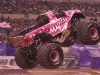 indianapolis-monster-jam-2015-063