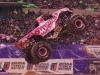 indianapolis-monster-jam-2015-065
