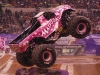 indianapolis-monster-jam-2015-066