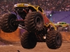 indianapolis-monster-jam-2015-068