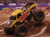 indianapolis-monster-jam-2015-069