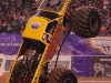 indianapolis-monster-jam-2015-070