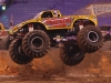 indianapolis-monster-jam-2015-072