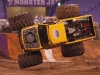 indianapolis-monster-jam-2015-073