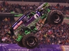 indianapolis-monster-jam-2015-075