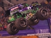 indianapolis-monster-jam-2015-076