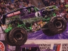 indianapolis-monster-jam-2015-079