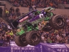indianapolis-monster-jam-2015-080