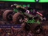 indianapolis-monster-jam-2015-081