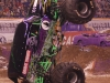 indianapolis-monster-jam-2015-083