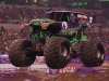 indianapolis-monster-jam-2015-085