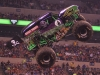 indianapolis-monster-jam-2015-086