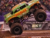 indianapolis-monster-jam-2015-088