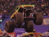indianapolis-monster-jam-2015-089