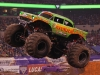 indianapolis-monster-jam-2015-090
