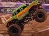 indianapolis-monster-jam-2015-091