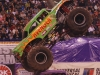 indianapolis-monster-jam-2015-092