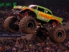 indianapolis-monster-jam-2015-093