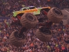 indianapolis-monster-jam-2015-094