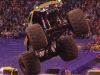 indianapolis-monster-jam-2015-095