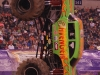 indianapolis-monster-jam-2015-096