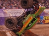 indianapolis-monster-jam-2015-097