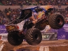 indianapolis-monster-jam-2015-098