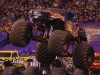 indianapolis-monster-jam-2015-099