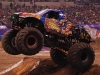 indianapolis-monster-jam-2015-100