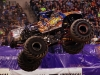 indianapolis-monster-jam-2015-101
