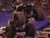 indianapolis-monster-jam-2015-102