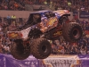 indianapolis-monster-jam-2015-103